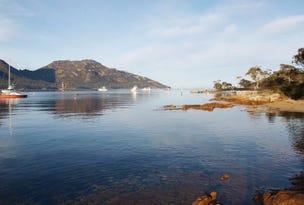 21 Esplanade, Coles Bay, Tas 7215