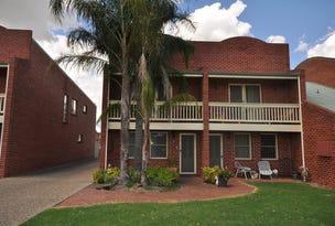 2/546 Kotthoff Street, Lavington, NSW 2641