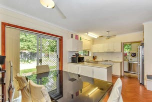 29  Phineaus Court, Gray, NT 0830
