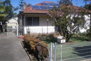 25 Polding Street, Fairfield, NSW 2165