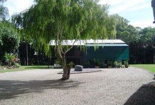 Lot 3 Port Douglas Road, Port Douglas, Qld 4877