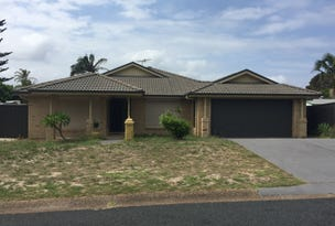64 Pacific Avenue, Anna Bay, NSW 2316