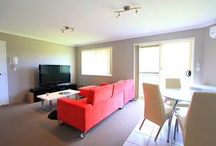 53/1-9 Gray Street, Tweed Heads West, NSW 2485
