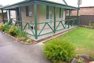 7 Stephenson Street, Lithgow, NSW 2790