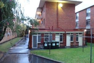 24/120 Terrace Road, Perth, WA 6000