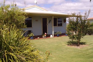 25 Free St, Nobby, Qld 4360