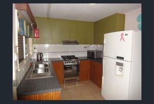 44 Karwin Street, Bayview Heights, Qld 4868