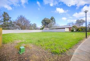 Lot 18, Gollan Circuit, Mount Barker, SA 5251
