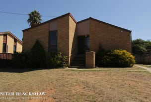 13 Eugenia Place, Queanbeyan, NSW 2620