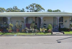 213 John Hunter Place Kincumber Nautical Village, Kincumber, NSW 2251