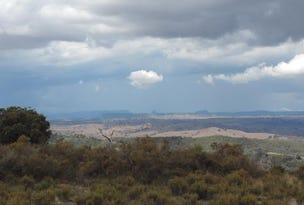 1094 Aarons Pass Rd, Carcalgong, NSW 2850