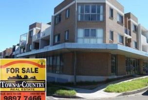 128-132 Woodville rd, Merrylands, NSW 2160
