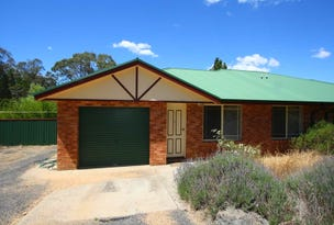 1 & 2/51 Mulach Street, Cooma, NSW 2630