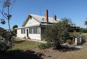 202 Koondrook Road, Cohuna, Vic 3568