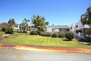 179 The Esplanade, Mount Pleasant, WA 6153