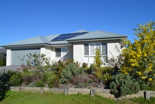 35 Maddie Street, Bonnells Bay, NSW 2264