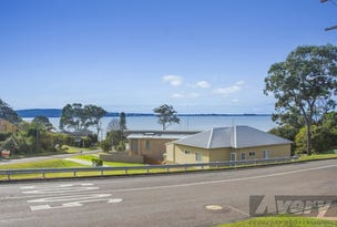 153 Skye Point Road, Coal Point, NSW 2283