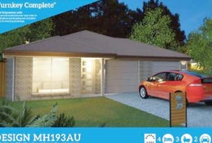 Lot 17 Kevin Mulroney Drive, Flinders View, Qld 4305
