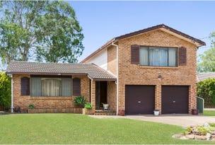 58 Norman Avenue, Hammondville, NSW 2170