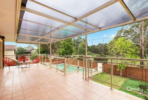 110 St Johns Avenue, Gordon, NSW 2072