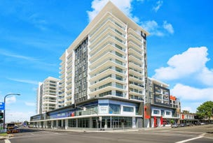 1206/47-51  Burelli Street, Wollongong, NSW 2500