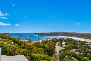 2/133 Del Monte Place, Copacabana, NSW 2251