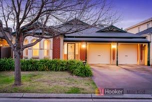 18 Mercurio Dv, Flinders Park, SA 5025
