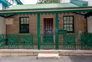 265 Victoria Street, Darlinghurst, NSW 2010