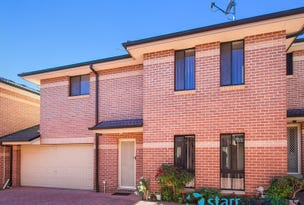 3/14-16 Henry Street, Guildford, NSW 2161
