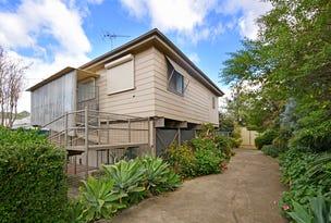 48 Tempest Street, Gunnedah, NSW 2380