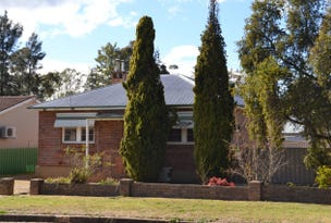 15 Atkinson Street, Mudgee, NSW 2850