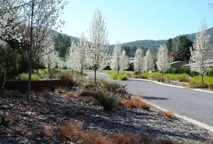 34 Mountain Mist Drive, Bright, Vic 3741