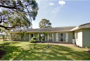 854A Maffra Sale Road, Bundalaguah, Vic 3851