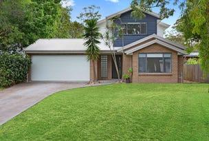 84 Lake Road, Balcolyn, NSW 2264