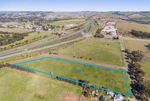 Lot 1 McCannes Lane, Fyansford, Vic 3218