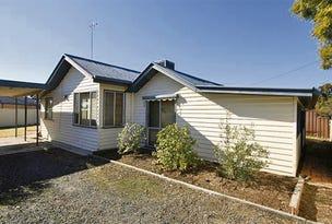 435 HENRY STREET, Deniliquin, NSW 2710