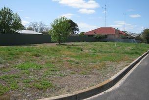 26 Campbell Street, Bordertown, SA 5268