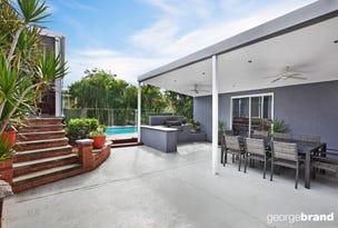 45 Wyong Road, Berkeley Vale, NSW 2261