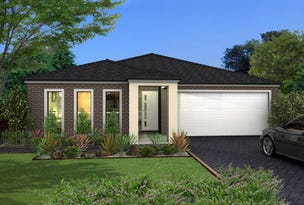 Lot 99 Perkins Street, Wattlewood Estate, Carrum Downs, Vic 3201