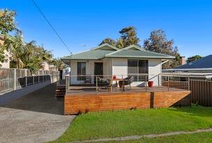 7a Archbold Road, Long Jetty, NSW 2261