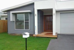 1 Eider Quadrant, Ballina, NSW 2478