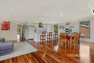 10 Gum Tree Lane, Thirroul, NSW 2515