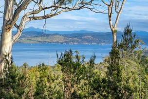 101 Scarrs Road, Garden Island Creek, Tas 7112