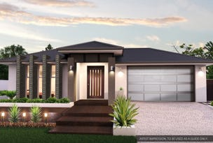 5 (lot 92) Amber Ave, Clearview, SA 5085