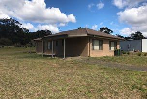 4 Cullen Grove, Hallidays Point, NSW 2430