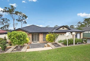 3A Glencoe Avenue, Hamlyn Terrace, NSW 2259