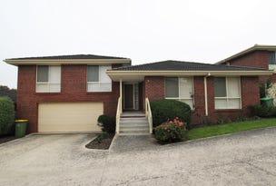 4/16-20 Smith Street, Healesville, Vic 3777