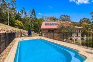 2 Benevis Place, Terranora, NSW 2486