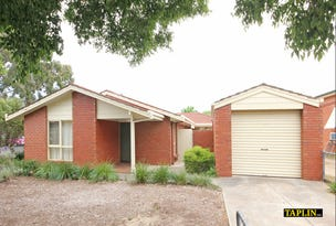 9 Dinwoodie Avenue, Clarence Gardens, SA 5039