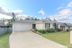18 Cecil Baldwin Close, West Kempsey, NSW 2440
